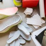 Fresh Foam Technologie