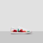 Unbekannte Marken - Kenneth Cole