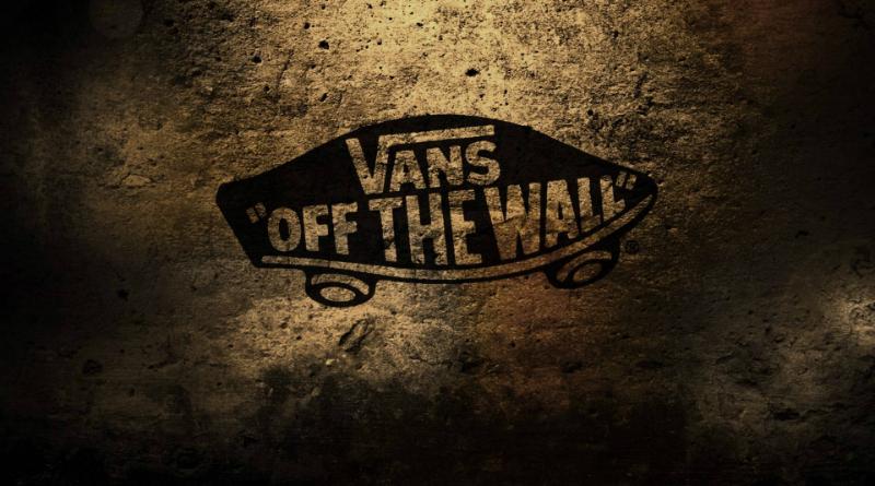 Geschichte der Vans Marke