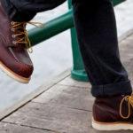 Unbekannte Marken - Red Wing Shoes